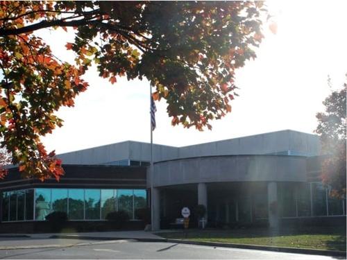 Gallery Image Southeaste-Family-YMCA-Huntsville-Alabama.jpg