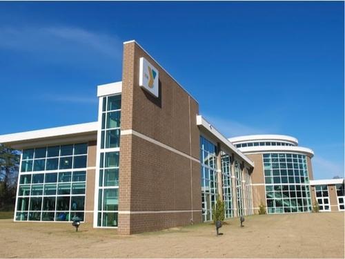 Gallery Image Hogan-Family-YMCA-Madison-Alabama.jpg
