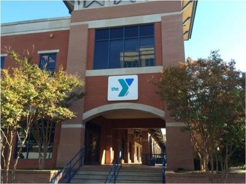Gallery Image Downtown-Huntsville-YMCA.jpg
