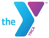 Heart of the Valley YMCA - Downtown Branch