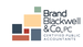 Brand, Blackwell & Company, P.C. CPA's