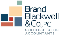 Brand, Blackwell & Company, P.C. CPAs