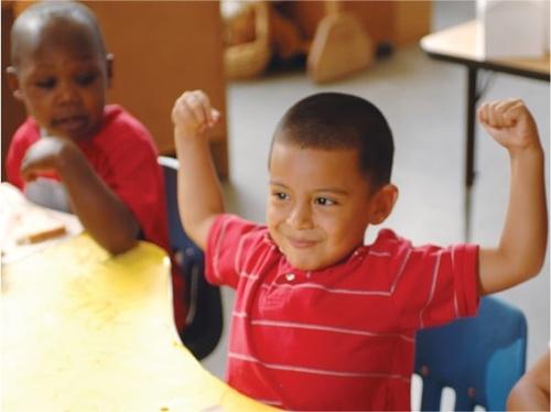 Gallery Image Kid-Preschool-YMCA-Huntsville-and-Madison.jpg