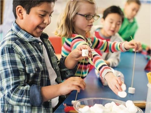 Gallery Image Kids-Night-Out-YMCA-Huntsville-Making-Smores.jpg