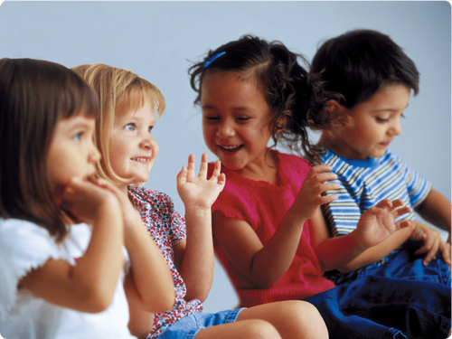 Gallery Image Kids-in-Child-Care-At-YMCA-Large-600x450.png