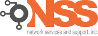 Network Services & Support (NSS), Inc.