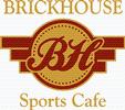 The BrickHouse Sports Cafe