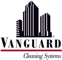 Vanguard Cleaning Systems of Alabama
