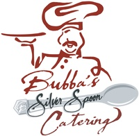 Bubba's Silver Spoon Catering