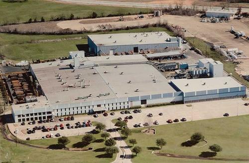 Gallery Image Aerial-LGV2.jpg