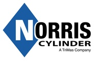 Norris Cylinder Company