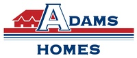 Adams Homes, LLC