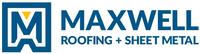 Maxwell Roofing & Sheet Metal, Inc.