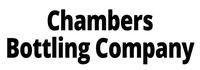Chambers Bottling Company, LLC (Huntsville Coca-Cola)