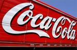 Huntsville Coca-Cola