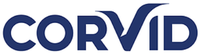 Corvid Technologies