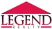 Legend Realty - Karen Borden, Realtor, ABR