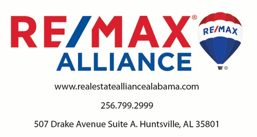 Gallery Image Remax_alliance_media%20logo.jpg