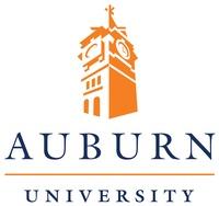 Auburn University - Huntsville Research Center