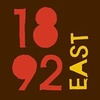 1892 East Restaurant & Tavern