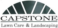 Capstone Lawn Care & Landscaping Co., Inc.