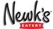 Newk's (SBM Holdings III, Inc.)
