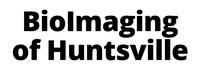 BioImaging of Huntsville