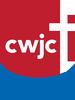 Christian Women's Job Corps of Madison Co., AL, Inc.
