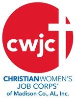 Christian Women's Job Corps of Madison County (CWJC)