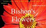 Bishop's Flowers