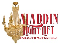 Aladdin Light Lift, Inc.