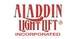 Aladdin Light Lift, Inc.