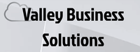 Valley Business Solutions