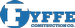 Fyffe Construction Co. (Vantage Construction, LLC)