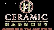 Ceramic Harmony International, Inc.