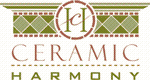 Ceramic Harmony International, Inc.
