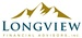 Longview Financial Advisors, Inc.