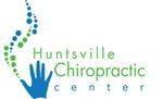 Huntsville Chiropractic Center