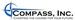 Compass-HSV, Inc.