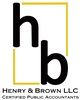 Henry & Brown, LLC