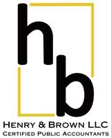 Henry & Brown, LLC