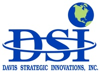 Davis Strategic Innovations, Inc.