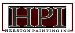 Herston Painting, Inc.