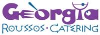 Georgia Roussos Catering, Inc.