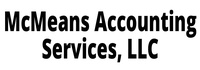 McMeans Accounting Services, LLC