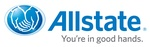Allstate Insurance-Higdon Insurance Agencies