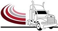 Arab Cartage and Express Co.