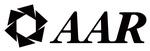 AAR Integrated Technologies