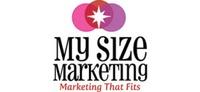 My Size Marketing