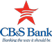 CB&S Bank - North Madison Branch
